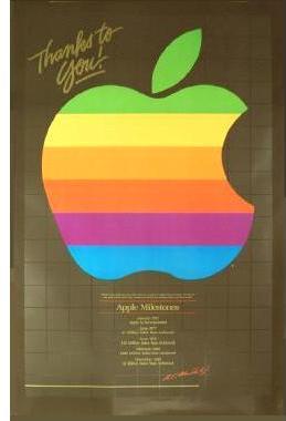 apple_poster_12.jpg