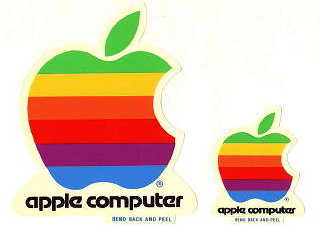 apple_sticker_1.jpg