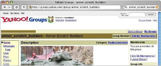 as_builders.jpg