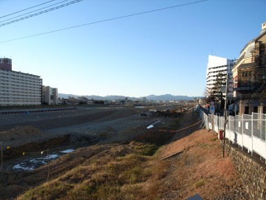 asakawa28_2.jpg