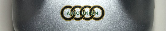 autounion_0.jpg