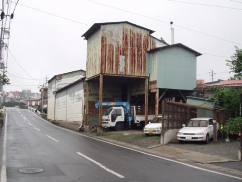 barrack_Fujimi_a2.jpg