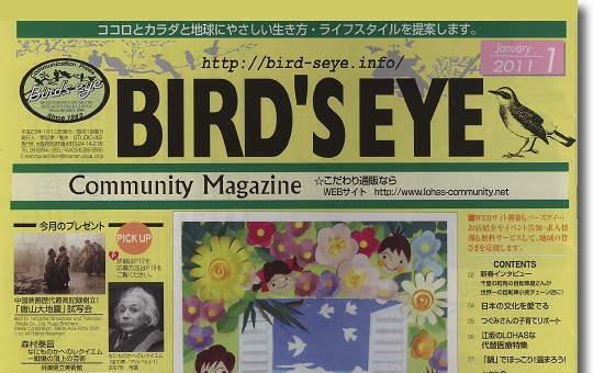 birds_eye_2011-1_0.jpg