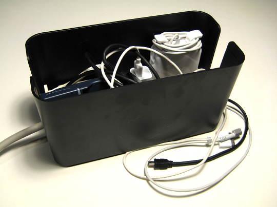 cablebox_mini_1.jpg