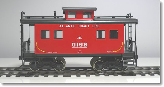 caboose_ATL_0.jpg