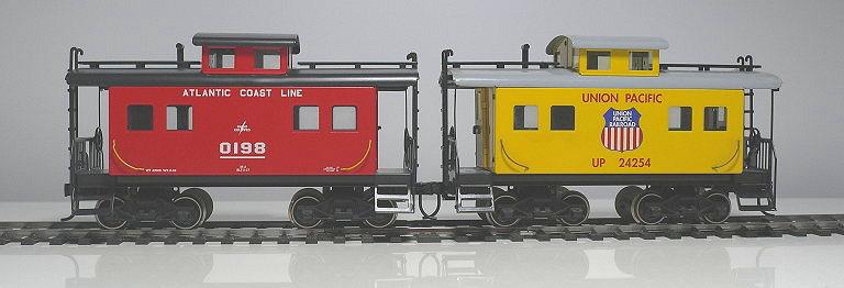 caboose_ATL_UP_1.jpg