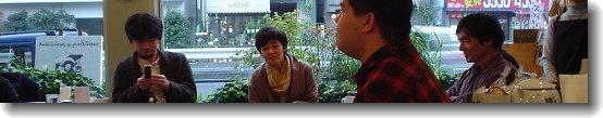 cafe_annu_2.jpg