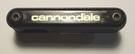 cannondale_1.jpg