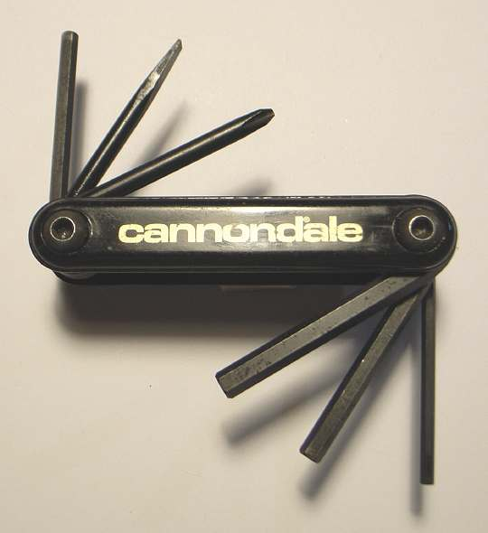 cannondale_2.jpg