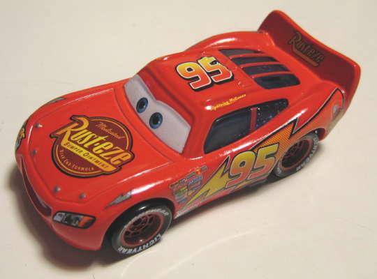 cars_95_1.jpg