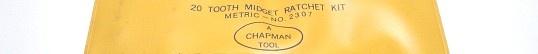 chapman_0.jpg