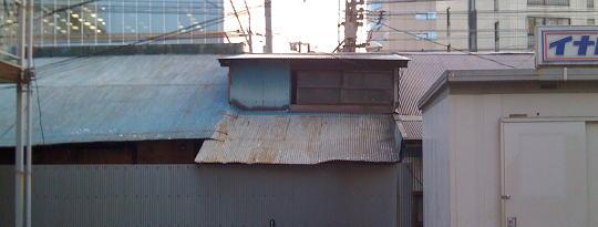 chofu081021_0.jpg