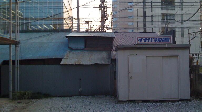 chofu081021_2.jpg