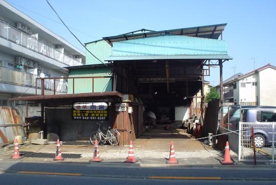 chofu_040704_1.jpg
