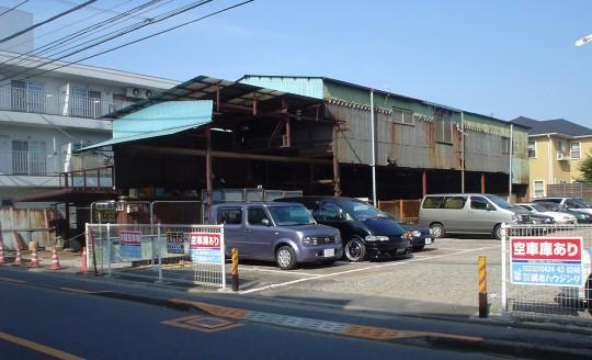 chofu_040704_2.jpg