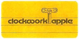 clockwork_a_3.jpg