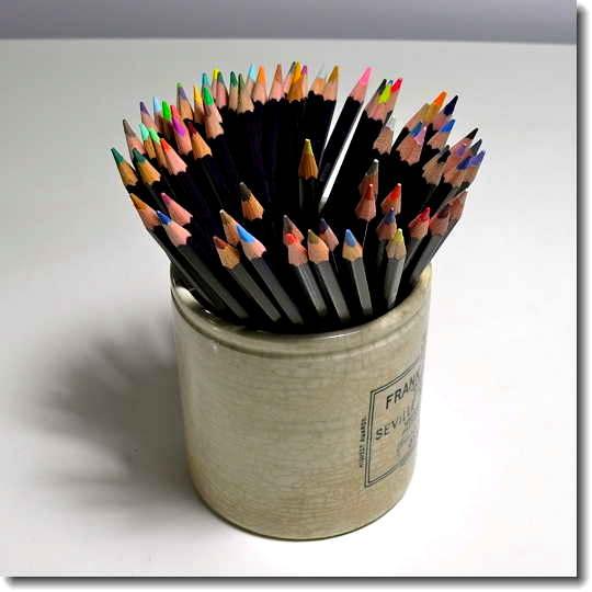 color_pencils_0.jpg