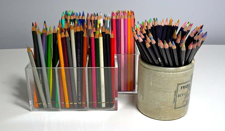 color_pencils_2.jpg