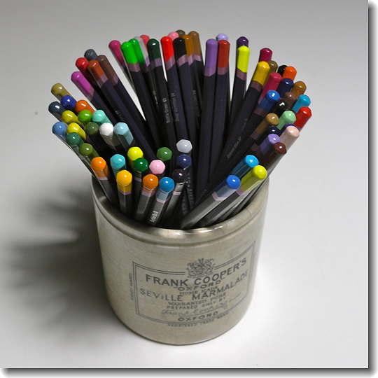 color_pencils_3.jpg