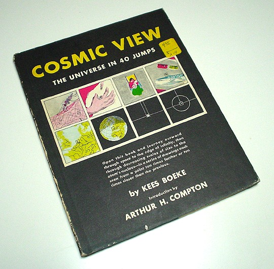 cosmic_view_1.jpg