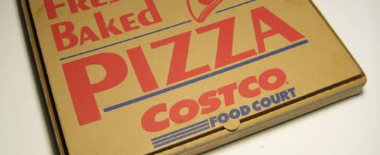 costco_pizza_0.jpg