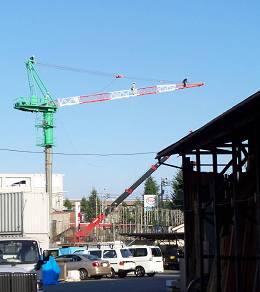 crane071005_0.jpg