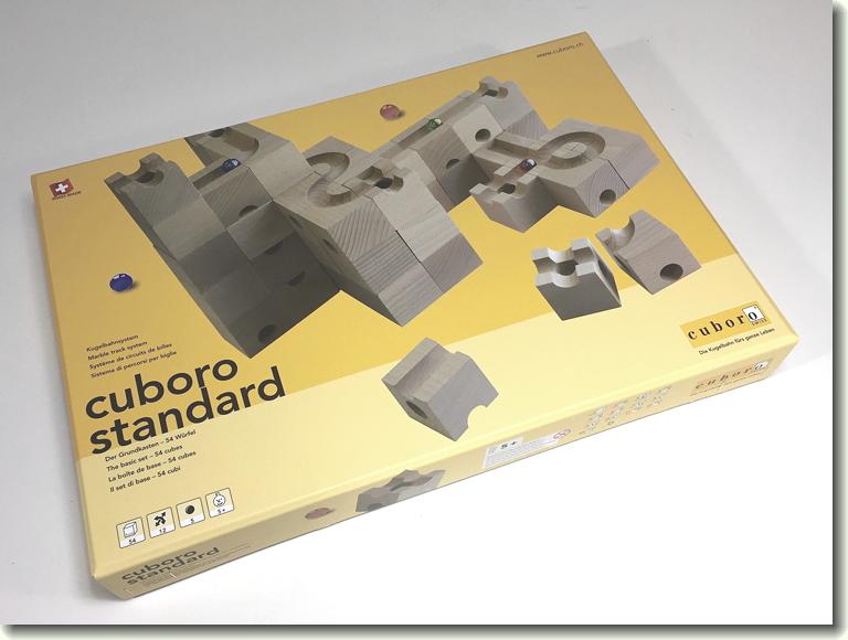 cuboro_standard_0.jpg