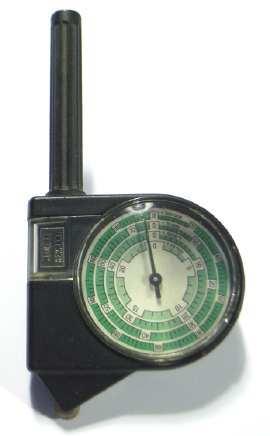 curvimeter_1.jpg