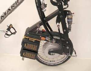cyclemotor_0.jpg