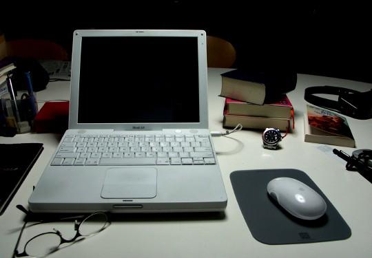 desktop040924_1.jpg