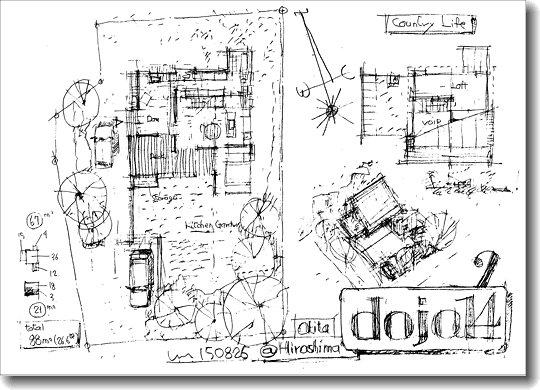 dojo14-2_0.jpg