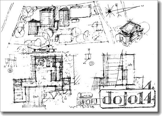 dojo14-4_0.jpg