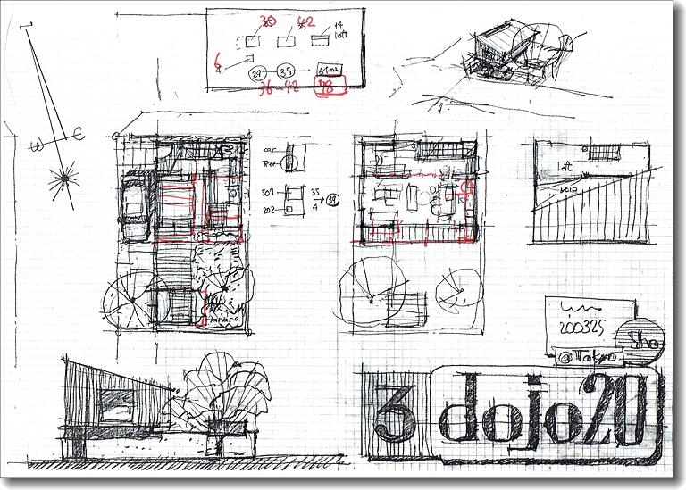 dojo20-3_2.jpg