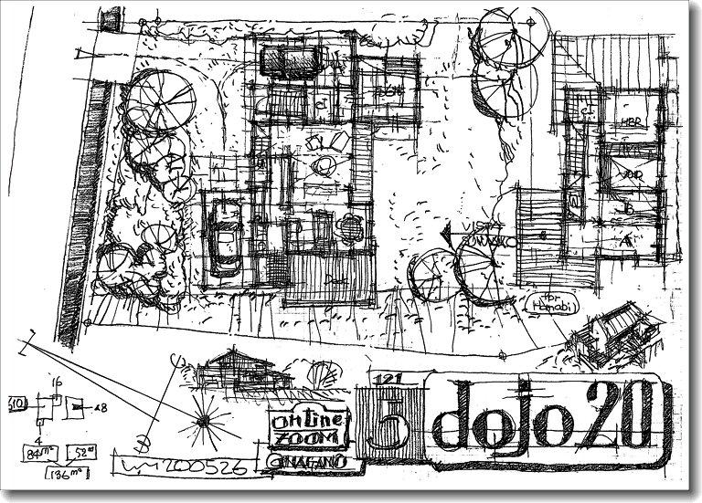 dojo20-5_1.jpg