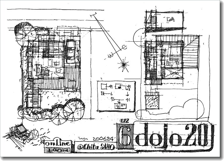 dojo20-6_1.jpg