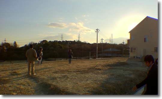 dojo5_1_shikichi_0.jpg