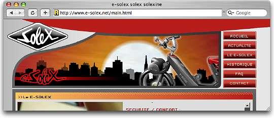 e-solex_0.jpg