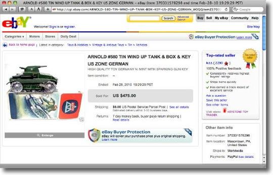 eBay_tank_2.jpg