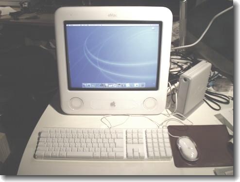 eMac_030625.jpg