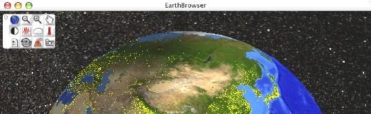 earthbrowser_0.jpg