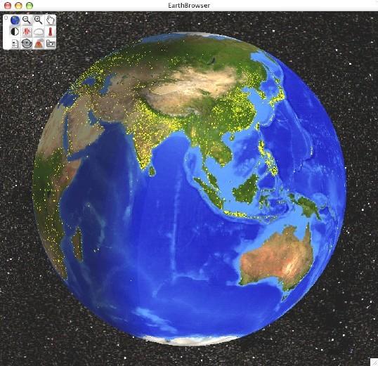 earthbrowser_1.jpg