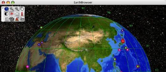 earthbrowser_2.jpg