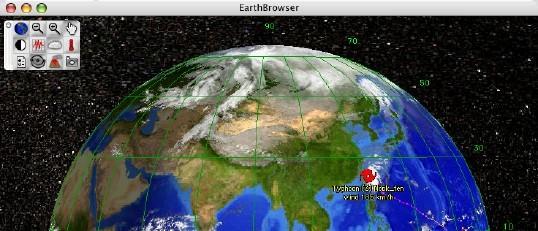 earthbrowser_3.jpg