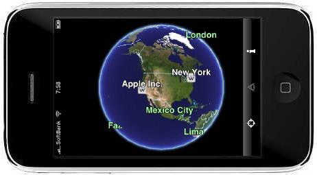 earthscape_0.jpg