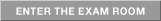 enter_1.jpg