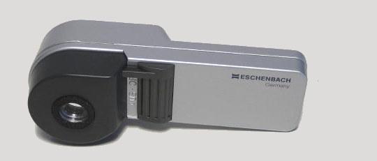 eschenbach_mobilux_far_0.jpg