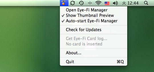 eye_fi_desktop_0.jpg