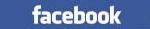 facebook_logo_1.jpg