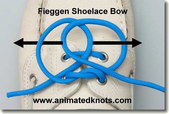 fieggen_shoelace_bow.jpg