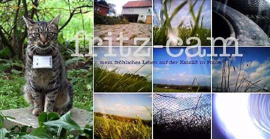 fretz-cam.jpg